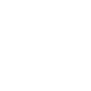 CAP STUDIO